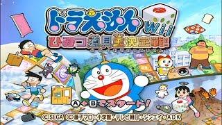 レッド吉田が好きすぎるキヨとフジ 【チャンネル登録よろっぷ】 http://...