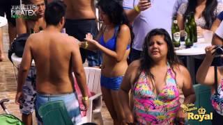 Play Juana Pena