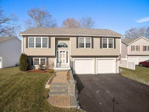 41 McKay Ct, Warwick, RI Home For Sale
