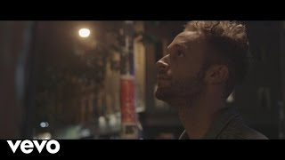 Wrabel - Behind the Scenes of 11 Blocks