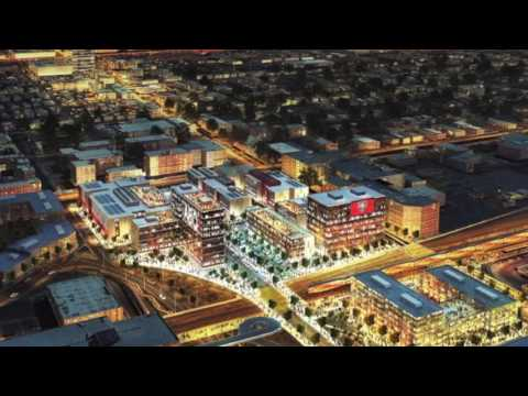 Mayor Richard J. Berry, City of Albuquerque  News Conference  7-12-16