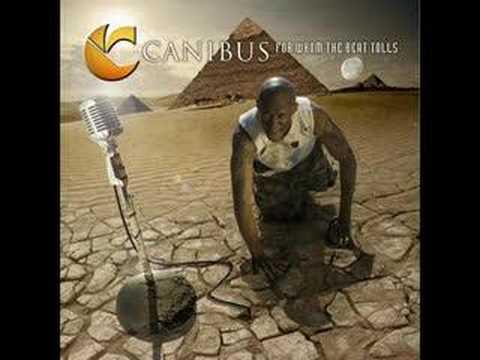 Webbie ft. Canibus & Lil' Phat & Lil' Boosie - Independent