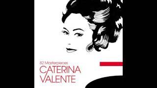 Caterina Valente - Casanova (1955)