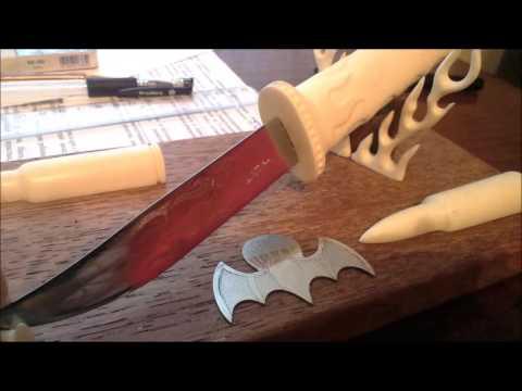 видео: Резьба по кости. Мои работы #3