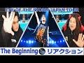The Beginning リアクション | Reaction | ONE OK ROCK |