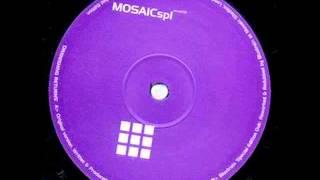 Dean DeCosta - Diminishing Returns (Bluetrain Special Edition Dub)