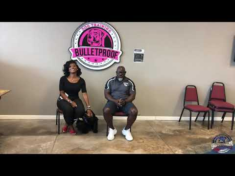 Blaze's Owners Testimonial | Standard Schnauzer
