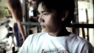 General Luna - Nandito (Official Music Video)