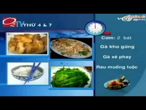 {CSMBHG} Dinh dưỡng cho phụ nữ có thai tuần 29 đến 32