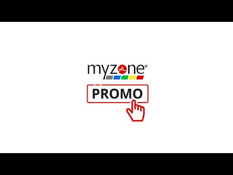 This is Myzone