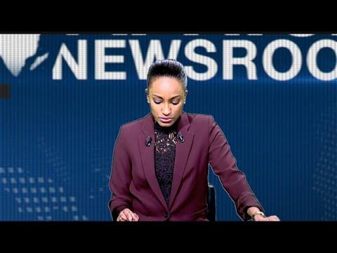AFRICA NEWS ROOM - Niger: La liberté de la presse remise en question