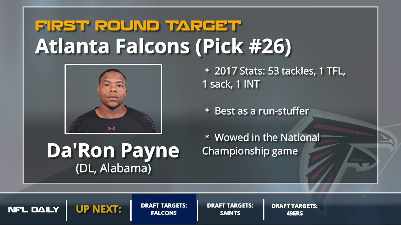 falcons-5-potential-draft-picks-for-atlanta-in-the-1st-round-of-the-2018-nfl-draft
