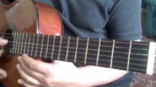 songwriting guitar: d lydian scale melody for songwriters