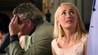 Ellen bergström film