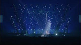 31st Summer Best Hit Alfee 2017 夏フェスタ YOKOHAMA ARENA 30.July.2...