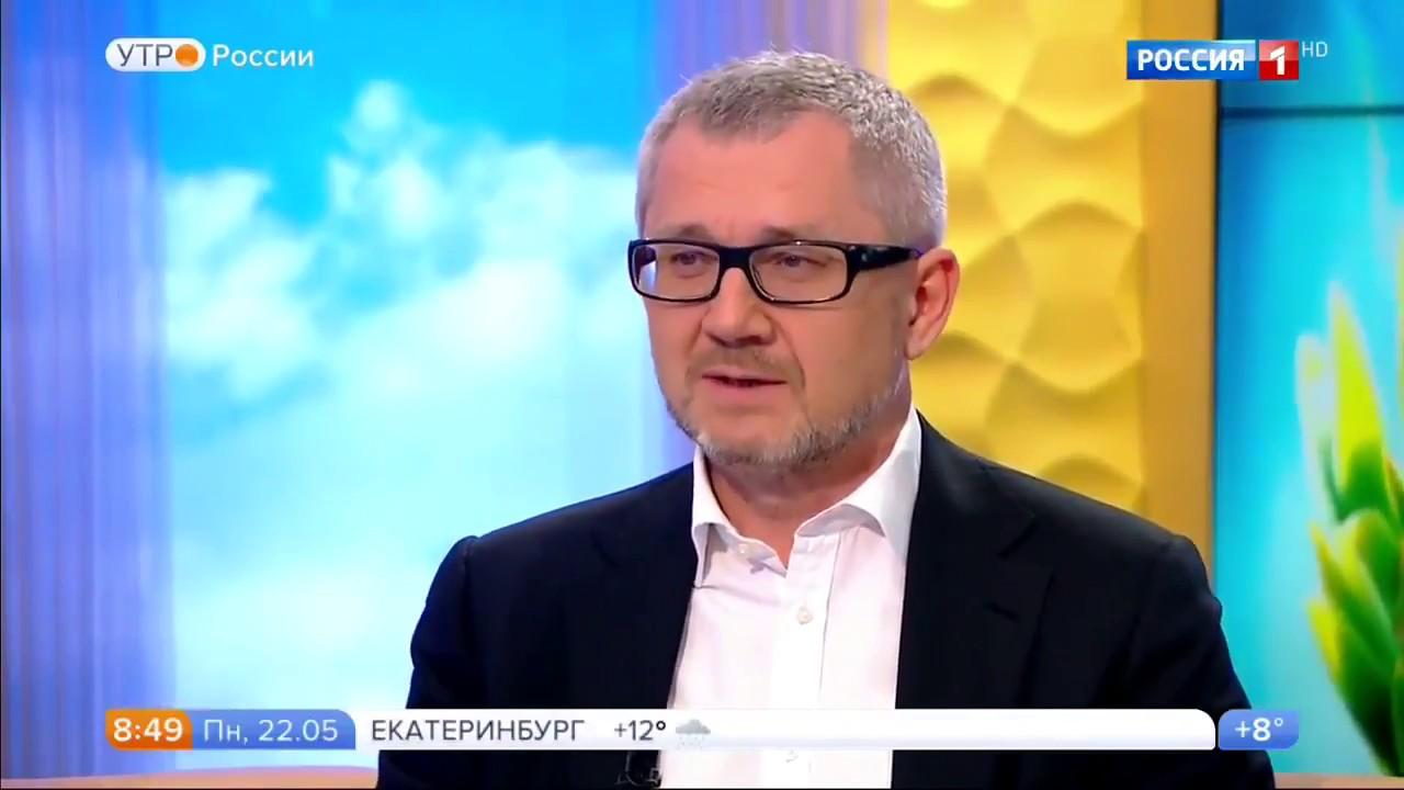 Новости серпухов серпуховский район