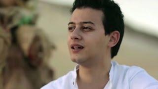 مصطفى عاطف - من مكة للمدينة | Mostafa Atef - Men Makka Lel Madina
