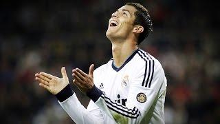 Cristiano Ronaldo - Don