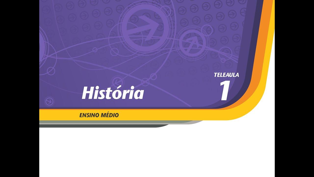 BAIXAR ENSINO APOSTILA MEDIO PORTUGUES 2000 TELECURSO