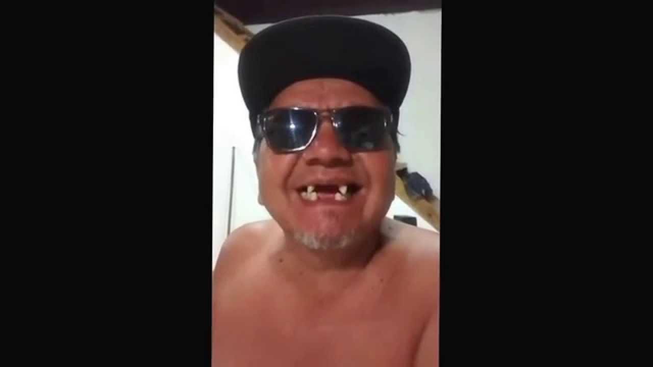 Buenas noches grupo - Coco Man