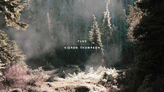 Ellie Goulding - Flux (Kieran Thompson Remix)