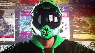 TRIALS RISING Gameplay Trailer (E3 2018)