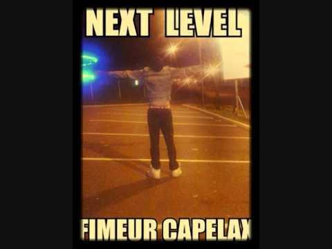 United Music (Fimeur Capelax) - Next Level.MP3