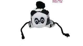 детские вязаные шапки - вязание шапок для новорожденных