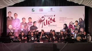 Download Lagu Kumpulan Dendang Anak di Malam Puisi Riong 2013. mp3