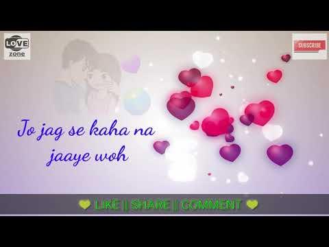 Main Taa Tere Naal Hi Rehna Ji || WhatsApp Status Video || Shadi Me Zaroor Aana