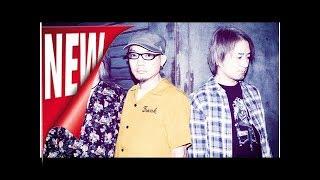 Smaちゃん祭り!? sparks go go、9月に「shinkiba junction」 - 音楽ナタリー[ニュース]