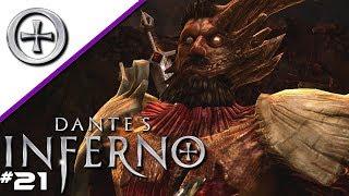 Dante's Inferno #21 - Der Schwager - Let