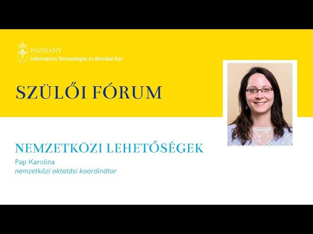 fórum ismerősök