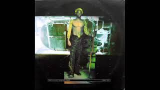 Green Velvet – Constant Chaos (Full Album) 1999