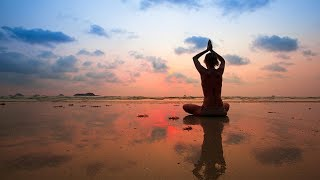 Chill Out   Relaxing   Peaceful   Meditation   Yoga Music