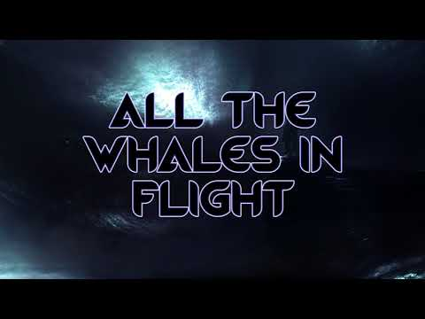 [Lyric Video] Gojira - Flying Whales