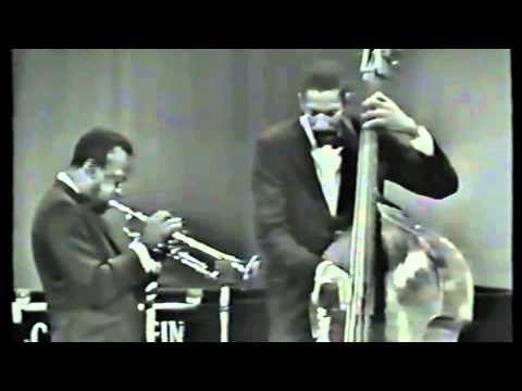 Miles Davis - My very funny Valentine SHREDS