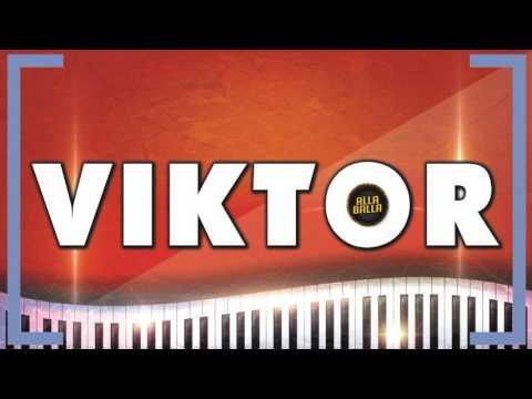 VIKTOR - Unde esti (MANELE VECHI)