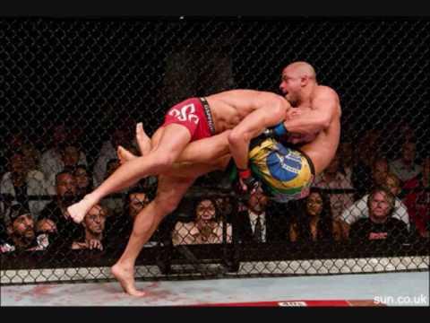 UFC 100 Main Card Highlight (Big 3)