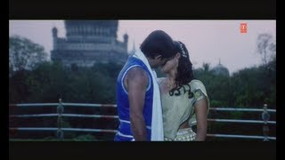 Khan Khan Khanke Kangna (Full Bhojpuri Hot Video Song) Mard No 1