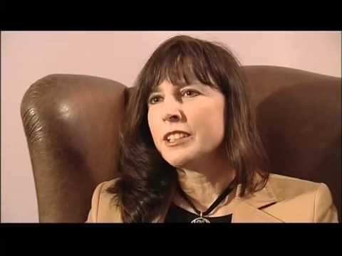 Interview mit Flirtcoach Regina Swoboda bei Vera Exklusiv mit Tipps für Singles