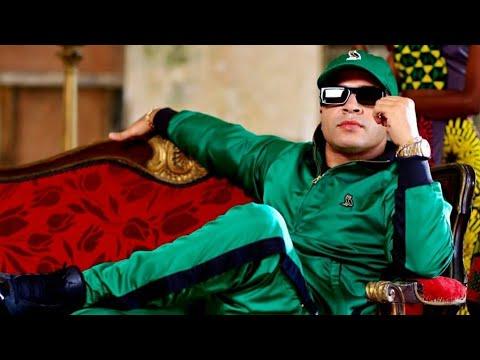 Смотреть клип Yomil Y El Dany - Oh Na Na Na