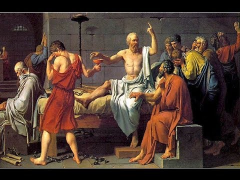 Motivational Stories: Socrates and His Tests