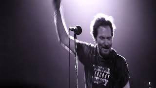 Pearl Jam - Not For You - Wrigley Field (August 18, 2018)