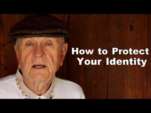 Este sencillo truco te pondrá a salvo de los peligros de Internet