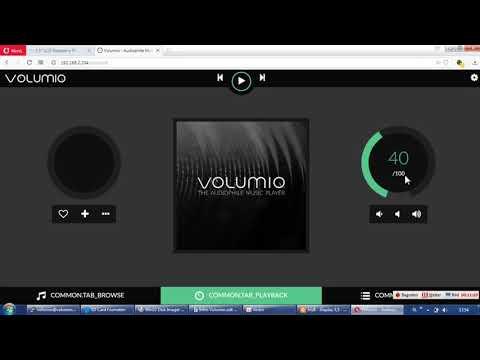 Baixar VoLuMiO - Download VoLuMiO   DL Músicas