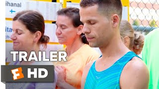 3100: Run and Become Trailer #1 (2018) | Movieclips Indie