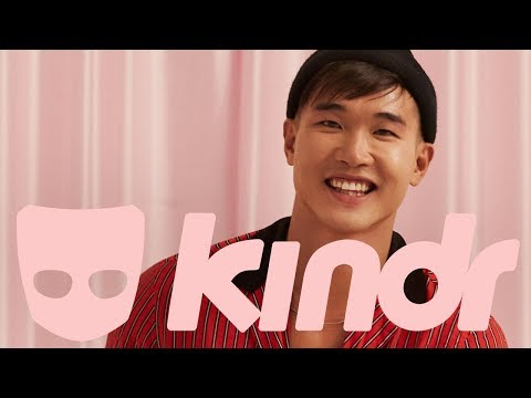 Grindr Users Talk About Sexual Racism | Kindr Ep. 1
