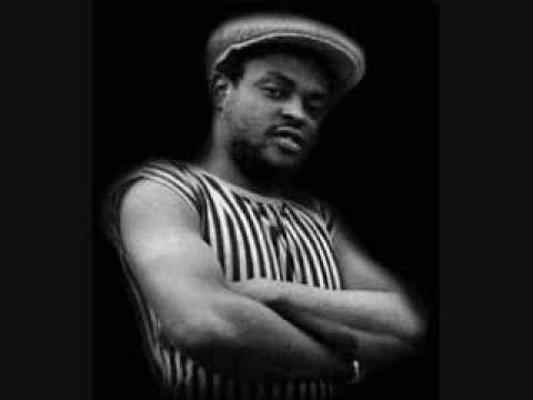 Sugar Minott - No Vacancy