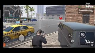 GRAND CRIMINAL ONLINE / GCO Game/ Gameplay/ New GCO Game/ Top Game/ New Game/ Hailakandi video/ LAST